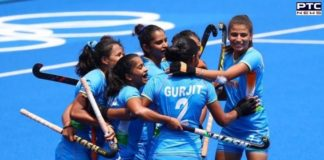 Tokyo Olympics 2020: Indian Women's Hockey team defeats Australia, enters semifinals for first time