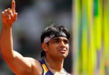 Tokyo Olympics 2020: Javelin thrower Neeraj Chopra qualifies for men's final in first attempt
