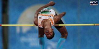 Tokyo Paralympics 2020: Nishad Kumar wins silver in High Jump