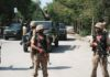 Two terrorists killed in security operation by Pakistan forces