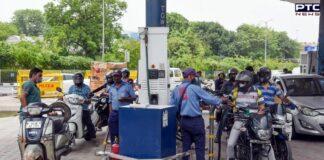 Fuel price update: Diesel, petrol rates see marginal dip