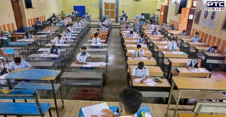 Punjab schools reopen for all classes, schools to ensure proper cleanliness