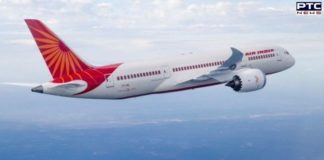 Air India to resume direct flights from Amritsar to London from this date