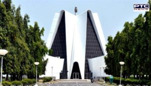 Three Punjabi University staffers among 7 booked for fund embezzlement