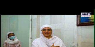 Sikh Sargarmiyaan   Sikh Religious News   Aug 01, 2021