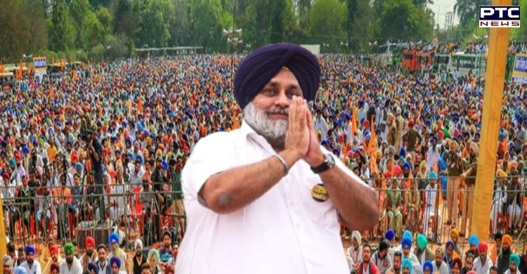 Punjab Assembly elections 2022: Jasvir Singh Garhi named SAD-BSP candidate from Phagwara
