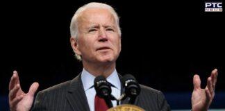 US lawmakers to probe Joe Biden's administration over Afghanistan