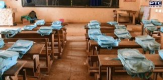 World is going through an education crisis due to Covid-19: UN chief