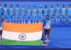 Tokyo Olympics 2020: Punjab to give Rs 1 crore each to hockey players from state