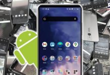 Google will not let users sign in on old Android devices from this date