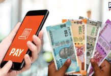 It is cashless, contactless and is a person and purpose-specific payment solution.