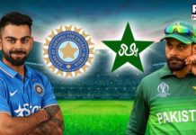 T20 World Cup 2021: India to face arch-rivals Pakistan on this date