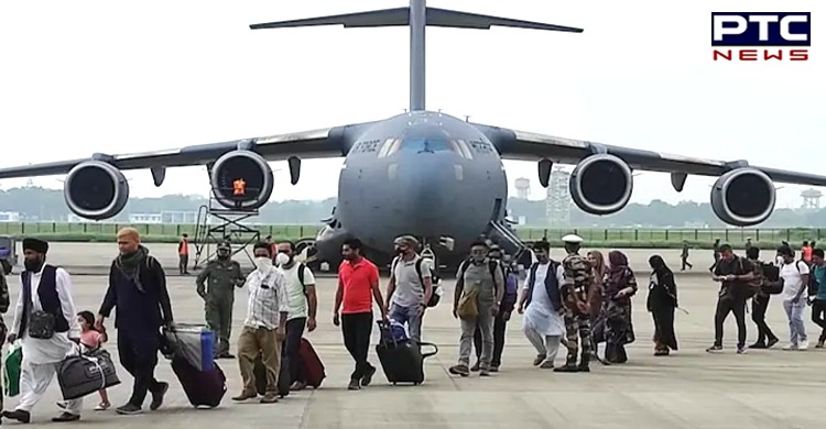 Afghanistan crisis: Kabul airport suspends operations till further notice