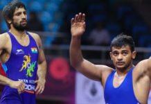 Tokyo Olympics 2020: Wrestlers Ravi Kumar, Deepak Punia storm into semifinals