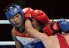 Tokyo Olympics 2020: Lovlina Borgohain wins bronze medal, loses to Busenaz Sürmeneli in semis