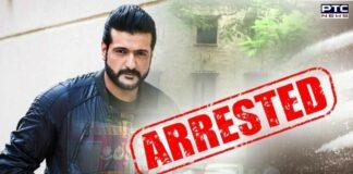 NCB arrests actor Armaan Kohli in drugs case