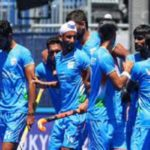 Tokyo Olympics: Indian men's hockey team clinch bronze, win medal after 41 years