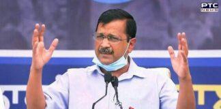 Punjab Assembly elections 2022 on mind, Arvind Kejriwal promises better healthcare