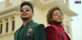 Glad to be a part of Punjabi music industry, says Akhtar Brothers