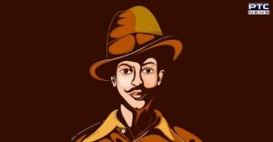 Nation pays tribute to Shaheed Bhagat Singh on his 114th birth anniversary