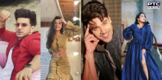 Bigg Boss 15: Here is the confirmed list of contestants for Bigg Boss 2021