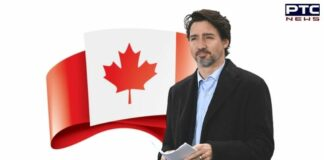 Canada election 2021 results: Justin Trudeau set to become Canada PM after Liberals win polls