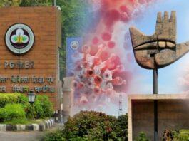 Chandigarh: 71 pc of children in sero survey show antibodies, says PGIMER Director