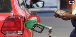 Diesel price in India hiked again, petrol unchanged; check latest rates