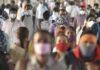 Coronavirus Update: India reports 23,529 fresh Covid-19 cases in last 24 hours