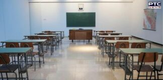 Coronavirus update: DDMA meet to discuss on further reopening of schools in Delhi