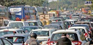 Delhi govt extends validity of vehicle documents expiring on Sept 30