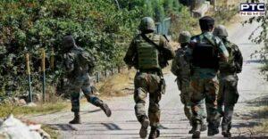 Jammu and Kashmir: 6 govt employees sacked over terror links