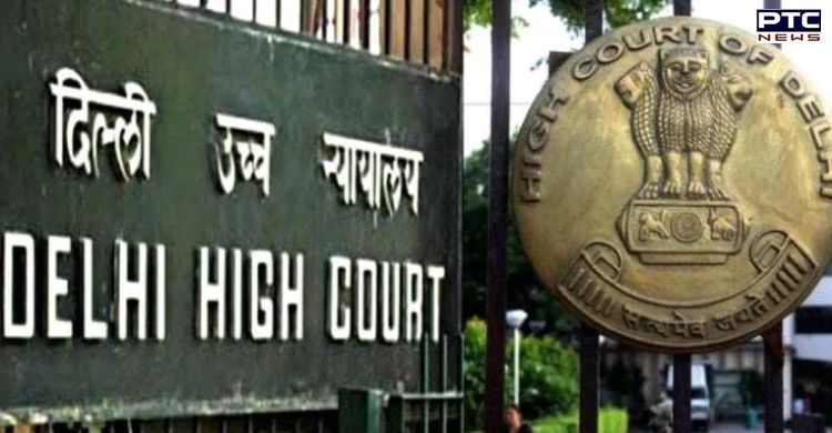 Delhi High Court issues notice to Centre on plea related to NEET-SS 2021