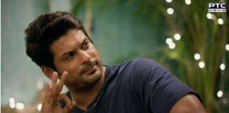 Sidharth Shukla's postmortem report rules out injury marks