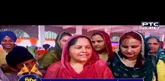 Sikh Sargarmiyaan   Sikh Religious News   Sep 26, 2021
