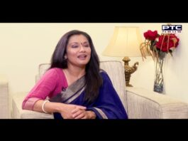 Spotlight Haryana with Deepender Singh Hooda