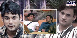 Sidharth Shukla dead: Meet you in heaven brother, says Asim Riaz