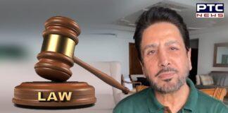Jalandhar court rejects Gurdas Maan's bail plea