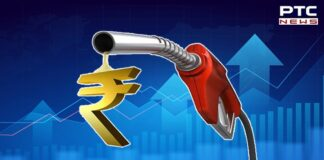 High fuel prices push up August wholesale inflation to 11.39 percent