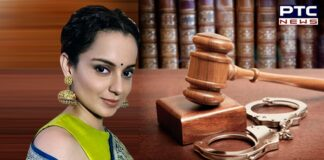 Javed Akhtar defamation case: Kangana Ranaut may face arrest