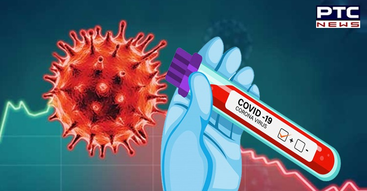 Coronavirus India Update: India logs less than 30,000 Covid-19 cases for 4 consecutive days