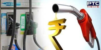 GST Council meeting: Petrol may cost Rs 75 per litre, diesel Rs 68 a litre, claims report