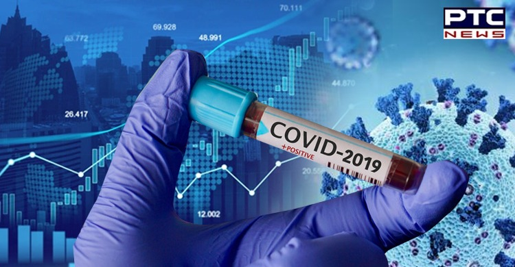 Coronavirus Update: India adds 31,923 new Covid-19 cases, active cases lowest in 187 days