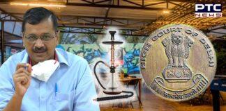 Delhi HC asks govt to take decision on hookah service in restaurants