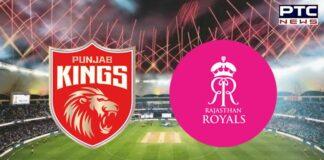 IPL 2021: Punjab Kings to take on Rajasthan Royals; take a look at probable XI
