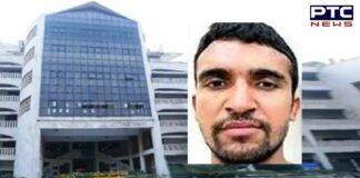 Delhi's gangster Jitender Gogi shot dead in Rohini court shooting