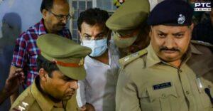 Lakhimpur Kheri violence case: Ashish Mishra to be produced before session court