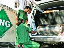 CNG, PNG prices hiked in these cities, details inside