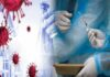 Coronavirus update: India reports 15,823 new Covid-19 cases