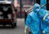 Coronavirus Update: India logs 22,431 new Covid-19 cases, 318 deaths